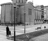 Imagen antigua Iglesia del Carmen